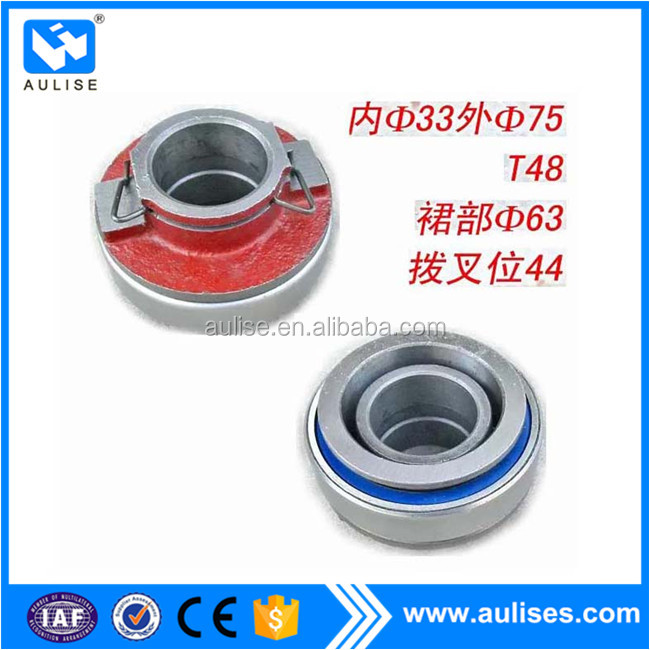 Clutch Release Bearing BJ6515(54CT3338F2),china truck spare parts