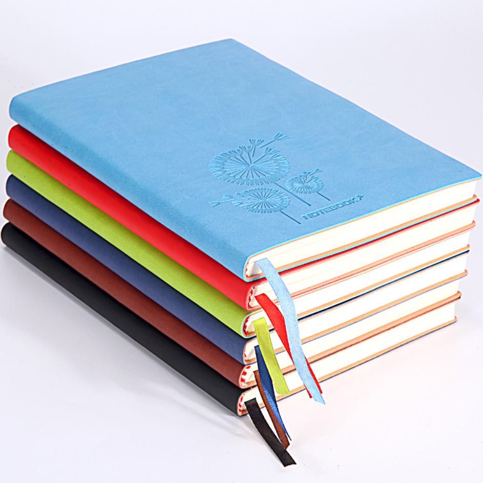 Simple Book Cover Quotes : عينة مجانية رخيصة بالجملة دفاتر دفتر ممارسة معرف