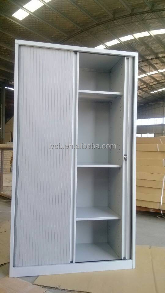 kitchen cabinet roller shutter suppliers steel storage file cabinets with rolling shutter door 7939