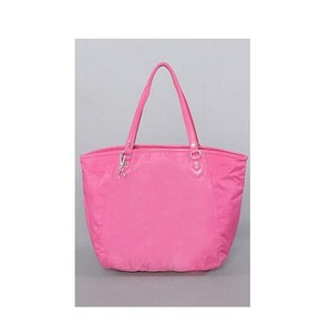 SP0552 Fashion Pink Shopping Bag As Seen On TV