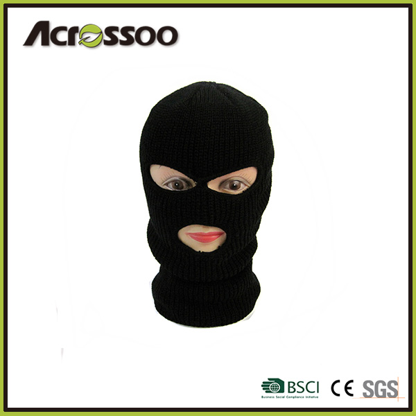d70cd8e694a China Balaclava Hood