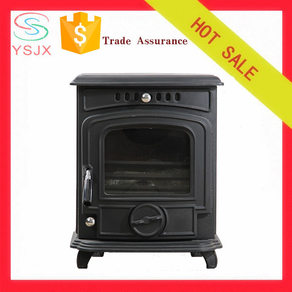 Cast Iron Wood Burning Stove With Oven, Cast Iron Wood Burning Stove With  Oven Suppliers and Manufacturers at Alibaba.com - Cast Iron Wood Burning Stove With Oven, Cast Iron Wood Burning