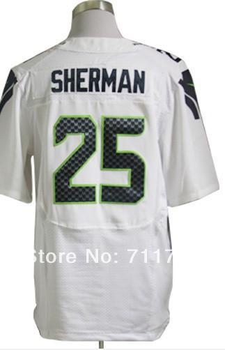 the latest c3759 d8d70 Online Get Cheap Richard Sherman Jersey -Aliexpress.com ...