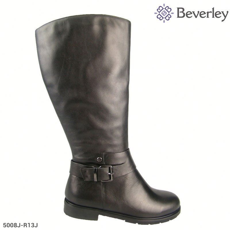 Knee High Work Boots, Knee High Work Boots Suppliers and ...