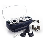 Best hair beauty products home hair curler rollers