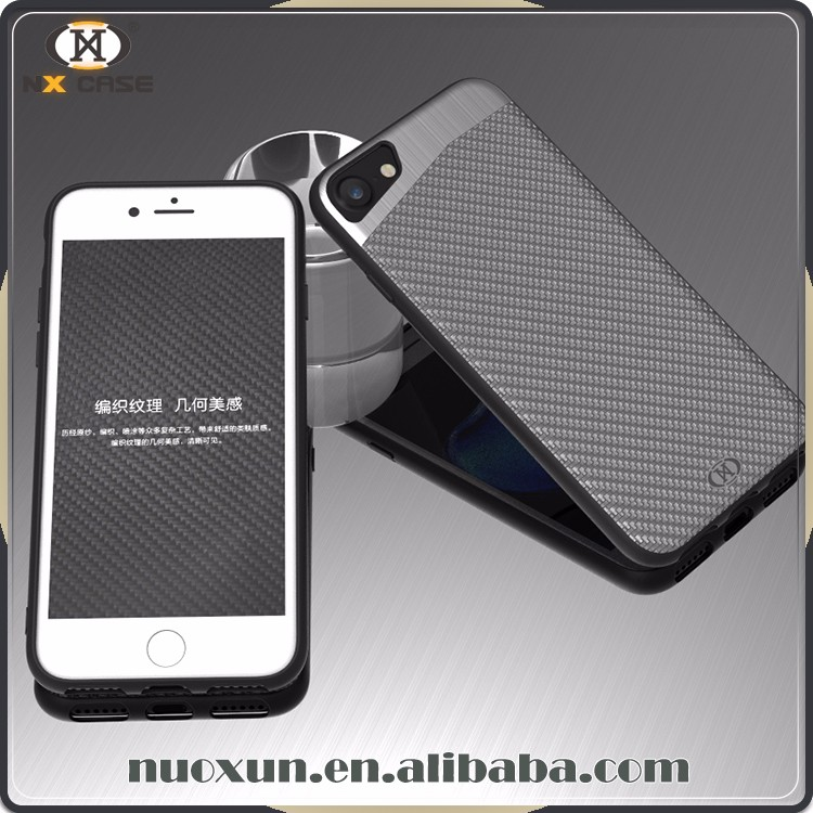 Factory wholesale popular design handy cover for iphone