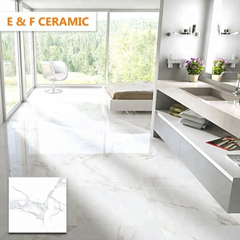 Marble Chips Flooring Tile Price Calcutta High Quality ...