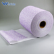 Target Product Search Heavy Duty Industrial Cleanroom Wipe Roll