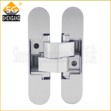 italy adjust upvc door hinges