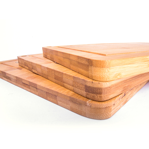 Cutting Board With Weight Kitchen Cutting Board Meat Cutting Board