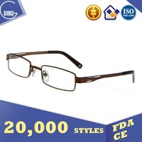 Buy Spectacles Online, hard coat lens, india spectacle frames