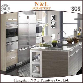 sets kitchen idea buy low price kitchen cabinets low price kitchen