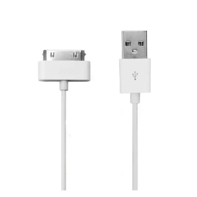 Iphone S Data Cable Original