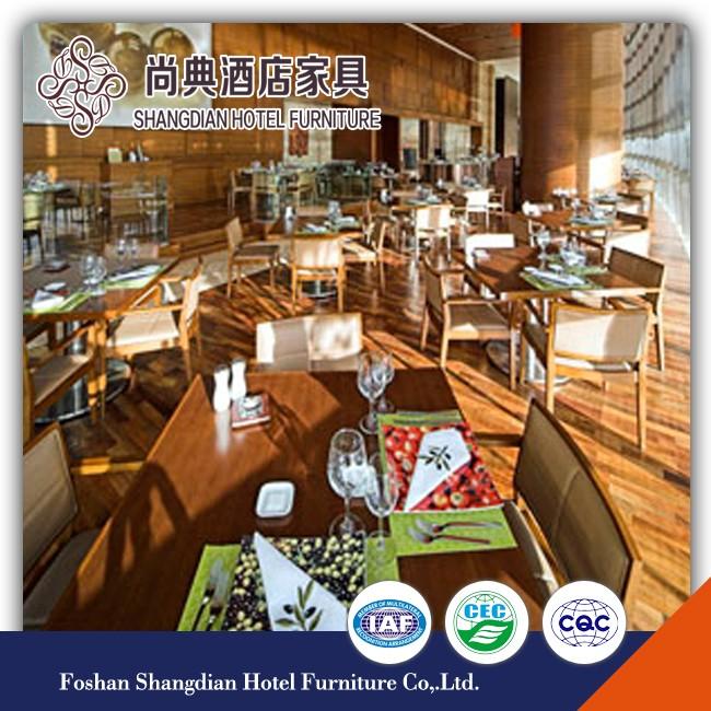 Dubai Restaurant Used Wood Tempered Glass Top Rotating  : HTB13revKpXXXXbdaXXXq6xXFXXXo from www.alibaba.com size 650 x 650 jpeg 162kB