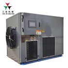 Widely exported fish drying equipment drying a range of fruit meat fruit dryer machine