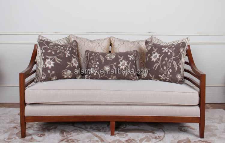Venta al por mayor modelos de muebles de sala modernos compre ...