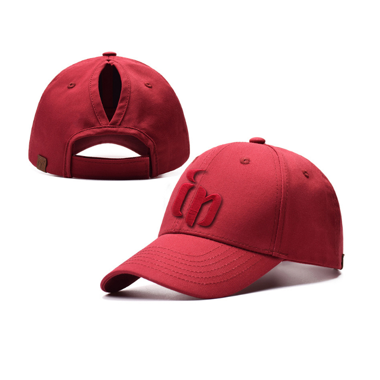 27ce76182597a China embroidery baseball hat wholesale 🇨🇳 - Alibaba