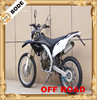 Popular Powerful 250CC Water Cooled Dirt Bike