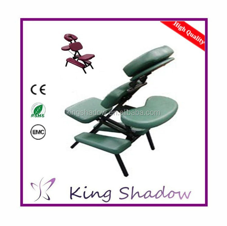 Better Tattoo Chair China Modern Portable Massage Chair For Spa Tattoo