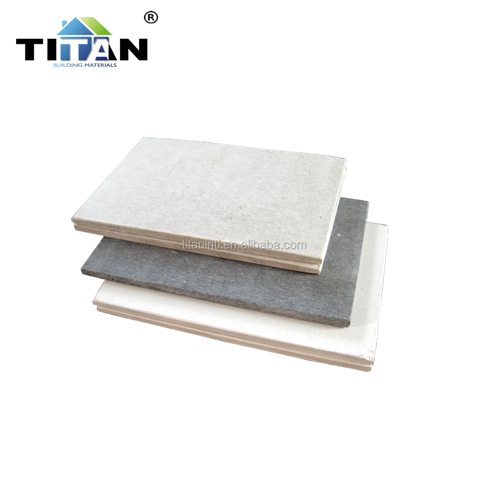 Cement Board Brand Wholesale Suppliers Alibaba Circuit Boardflexible Boardlow Cost Flexible Product