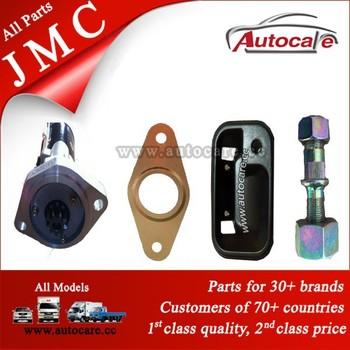 Wonderful JMC Light Truck Parts Oil Filters JMC Spare Parts