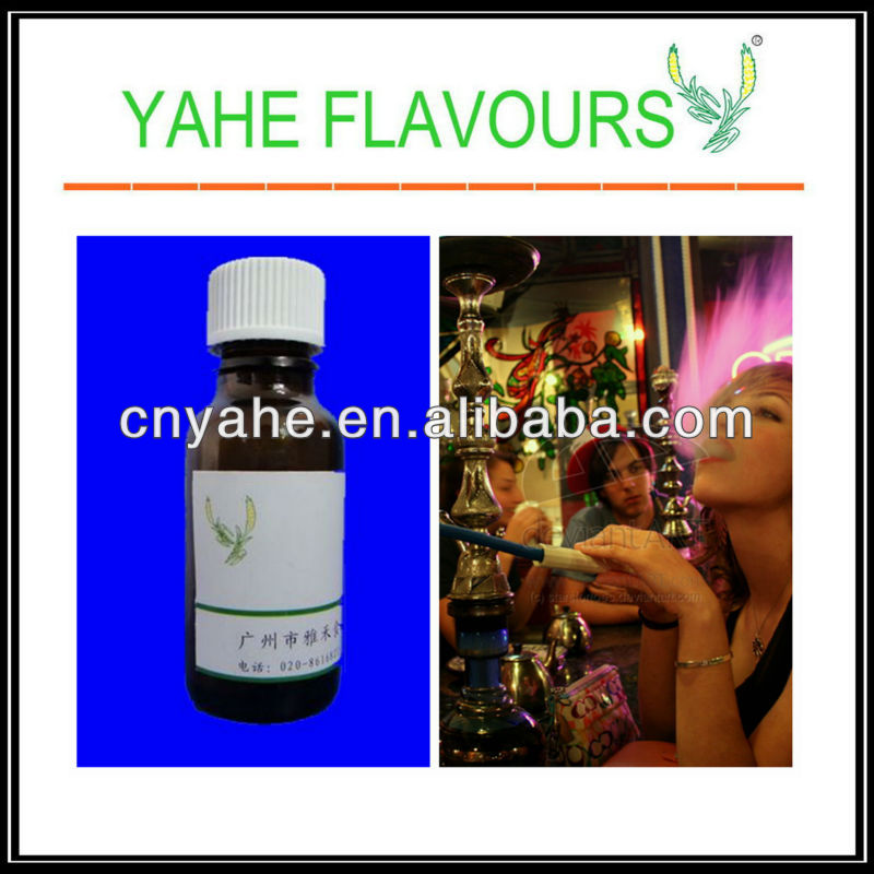 hookah tobacco suppliers Find great deals on ebay for shisha charcoal in hookah pipes shop with confidence.