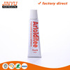 Environmental Transparent Epoxy Adhesive two component adhesive
