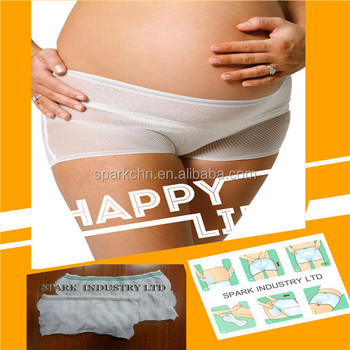Disposable Maternity Nursing Bra Adult Incontinence Diaper ...