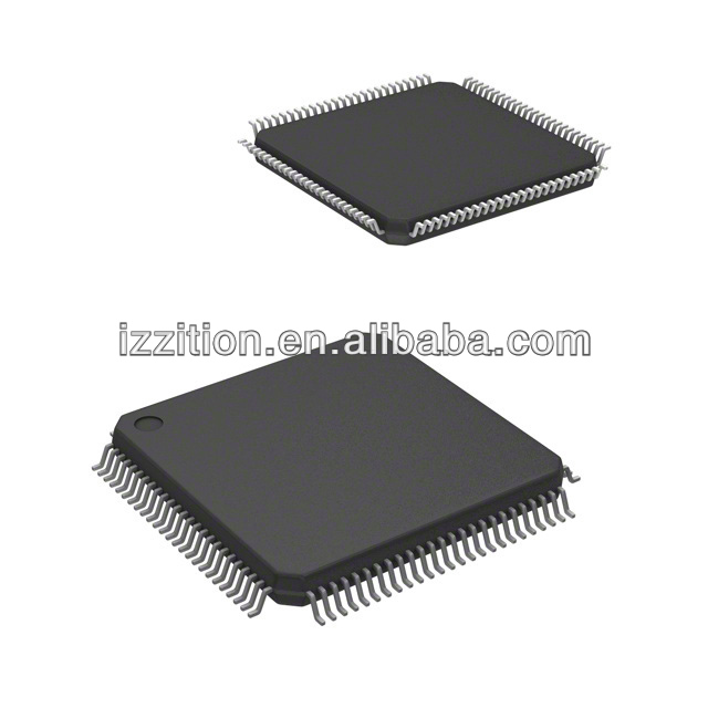 (Electronic IC Chips) DS2154LN IC TXRX E1 1CHIP 5V ENH 100-LQFP New&Original/Low Price/RoHS Compliant/Hot Sale