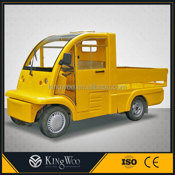 cheap mini electric pickup truck for sale buy cheap mini trucks electric pickup truck pickup. Black Bedroom Furniture Sets. Home Design Ideas