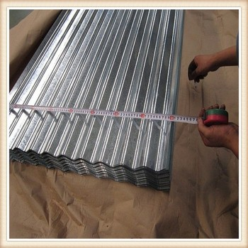 Corrugated Steel Metal Siding Price Buy Corrugated Steel