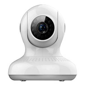 2059c28054aa8 Get Quotations · wifi Camera