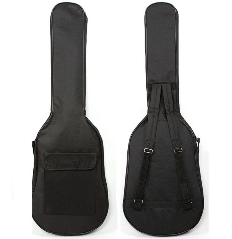 popular electric guitar bag buy cheap electric guitar bag. Black Bedroom Furniture Sets. Home Design Ideas