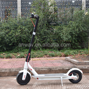 Original xiaomi mijia M365 light weight electric scooter 12.5kgs