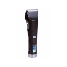 Hair clipper trimmer blade wholesale professional for barber