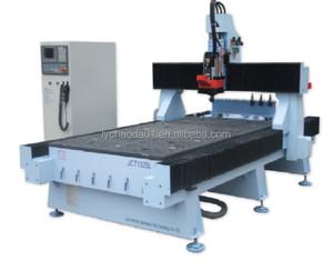 3d automatic gem cutting machine price for sale