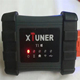 XTUNER T1 Heavy Duty Truck Diagnostic Tool with Airbag DPF ABS OBD2 Diesel scan tool