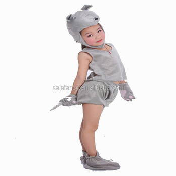 Best Seller Sportswear Costume For Kids Kids Animal Costumes Kids