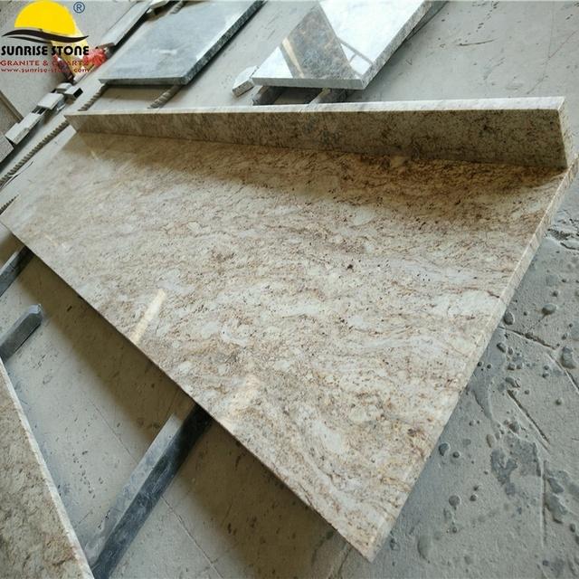 Home Depot Dolomite Modular Granite Countertops