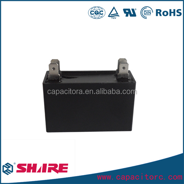 Cbb61 Capacitor 3 Wire Diagram Wholesale, Diagram Suppliers - Alibaba