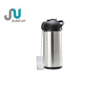 European Distributors Wanted Thermos Pump Pot Replacement Parts (asug) -  Buy Thermos Pump Pot Replacement Parts Product on Alibaba com