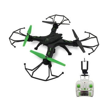 DRONE series HD aerial vehicle Wifi Control FPV RC Drone 2 4G 4CH GPS Big  Size RC Drone With Camera RTF Quadcopter LH-X14HWF, View Wifi Control FPV  RC