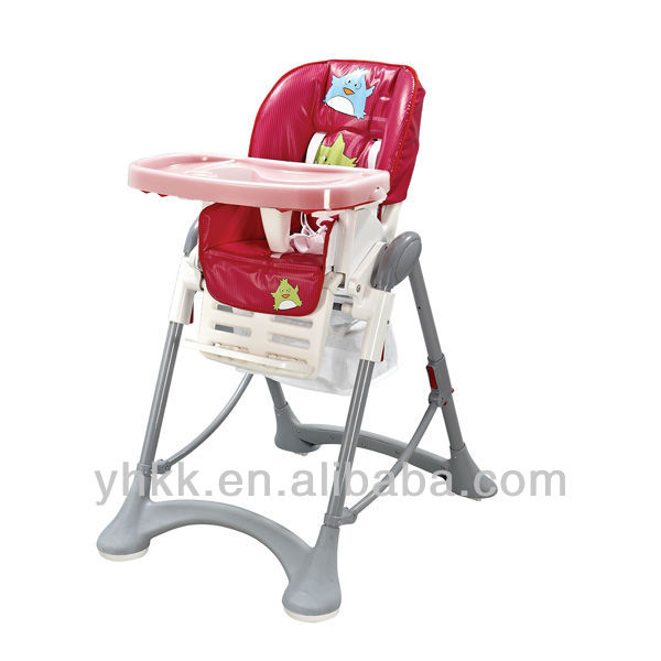 bath chairs for baby