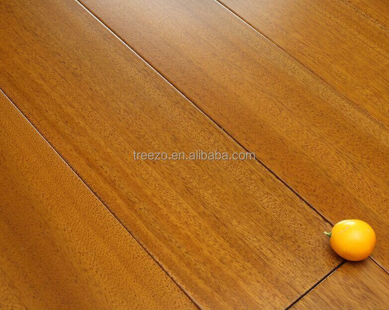 Golden Teak Engineered Floor Supplieranufacturers At Alibaba