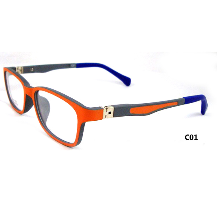 b0c7fb1e65e China With Eyewear