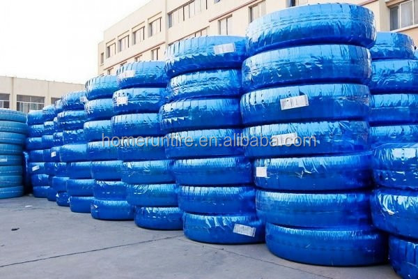 tyre dealers in oman 165/70/13, buy car tire from china 175/70/13