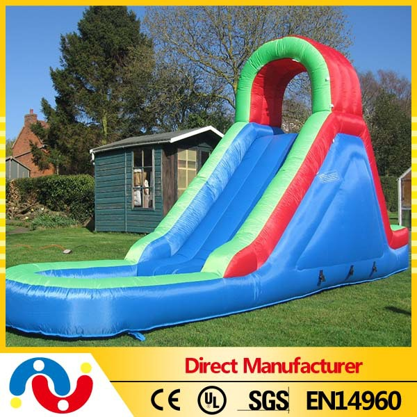 Plain Above Ground Pool Slide Water Suppliers And Manufacturers At Alibabacom Intended Ideas
