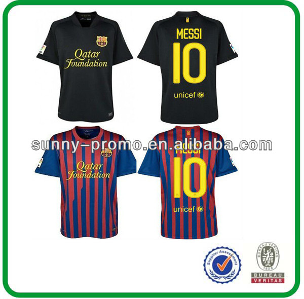 Customed sublimated wholesale T shirt