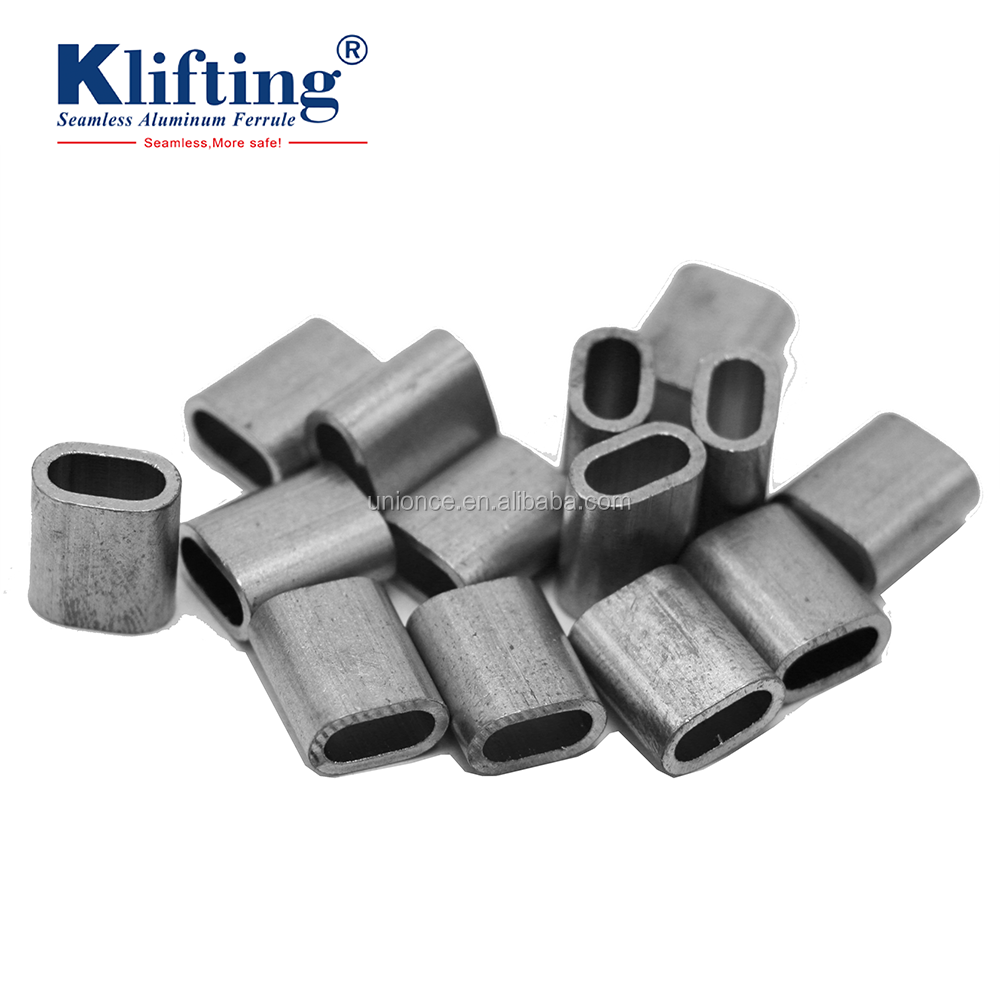 Aluminium Stop Sleeves, Aluminium Stop Sleeves Suppliers and ...