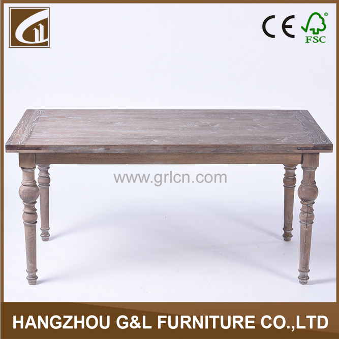 Solid Wood Furniture, Solid Wood Furniture Suppliers and Manufacturers at  Alibaba